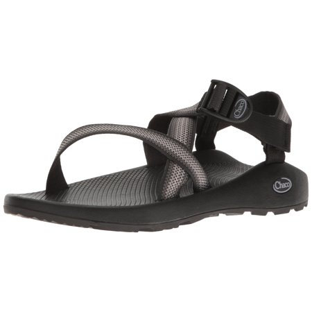 Chaco Mens Casual Sandals (Chaco J105961: Men's Z1 Classic Split Gray Sandal )