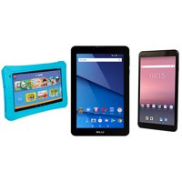 Android Tablets Up to 50% Off!