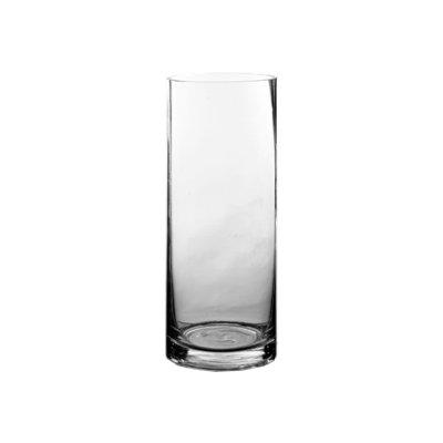 3 X 5 Cylinder Vase Walmart