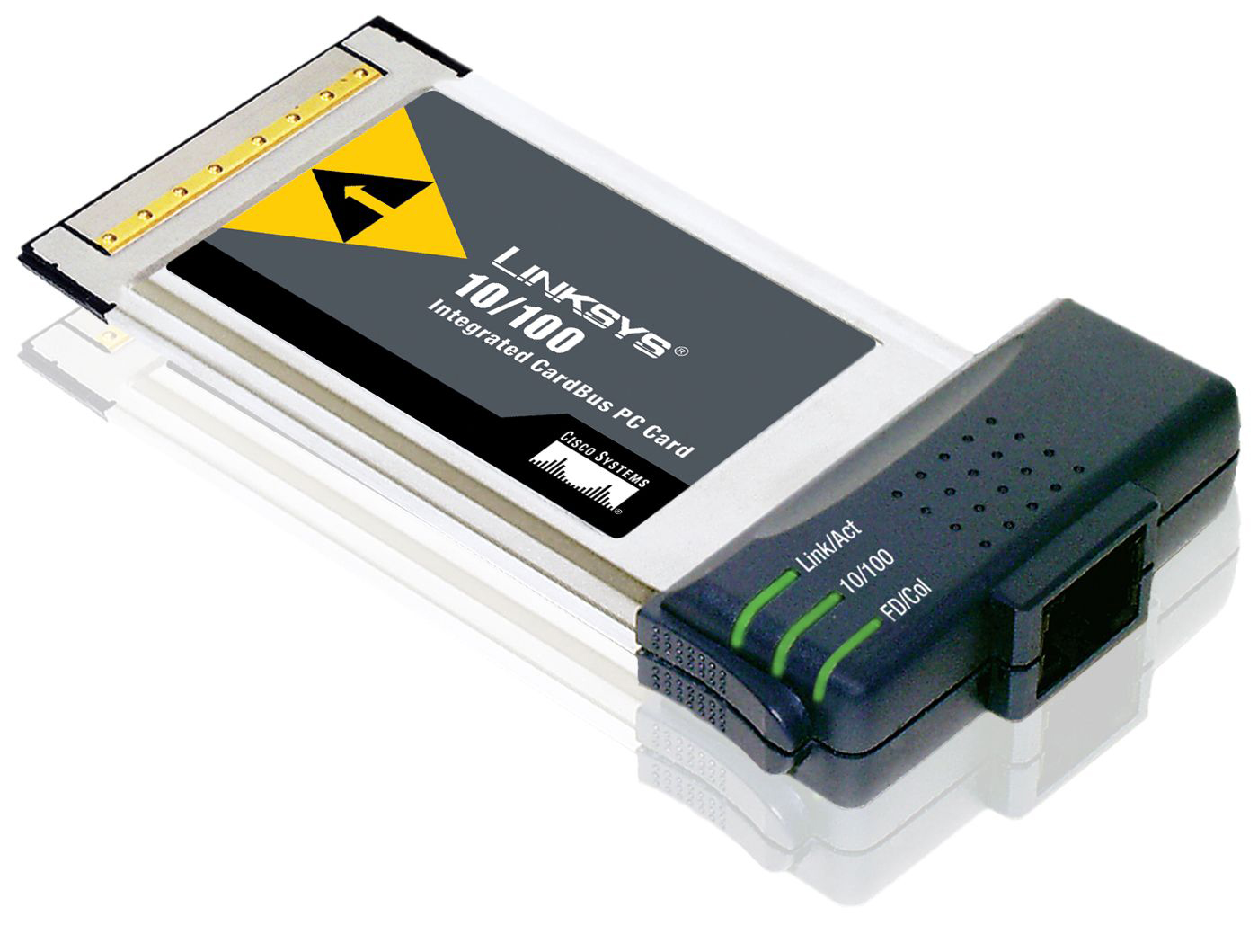 ETHERFAST 10100 INTEGRATED CARDBUS PC CARD DRIVERS FOR WINDOWS XP