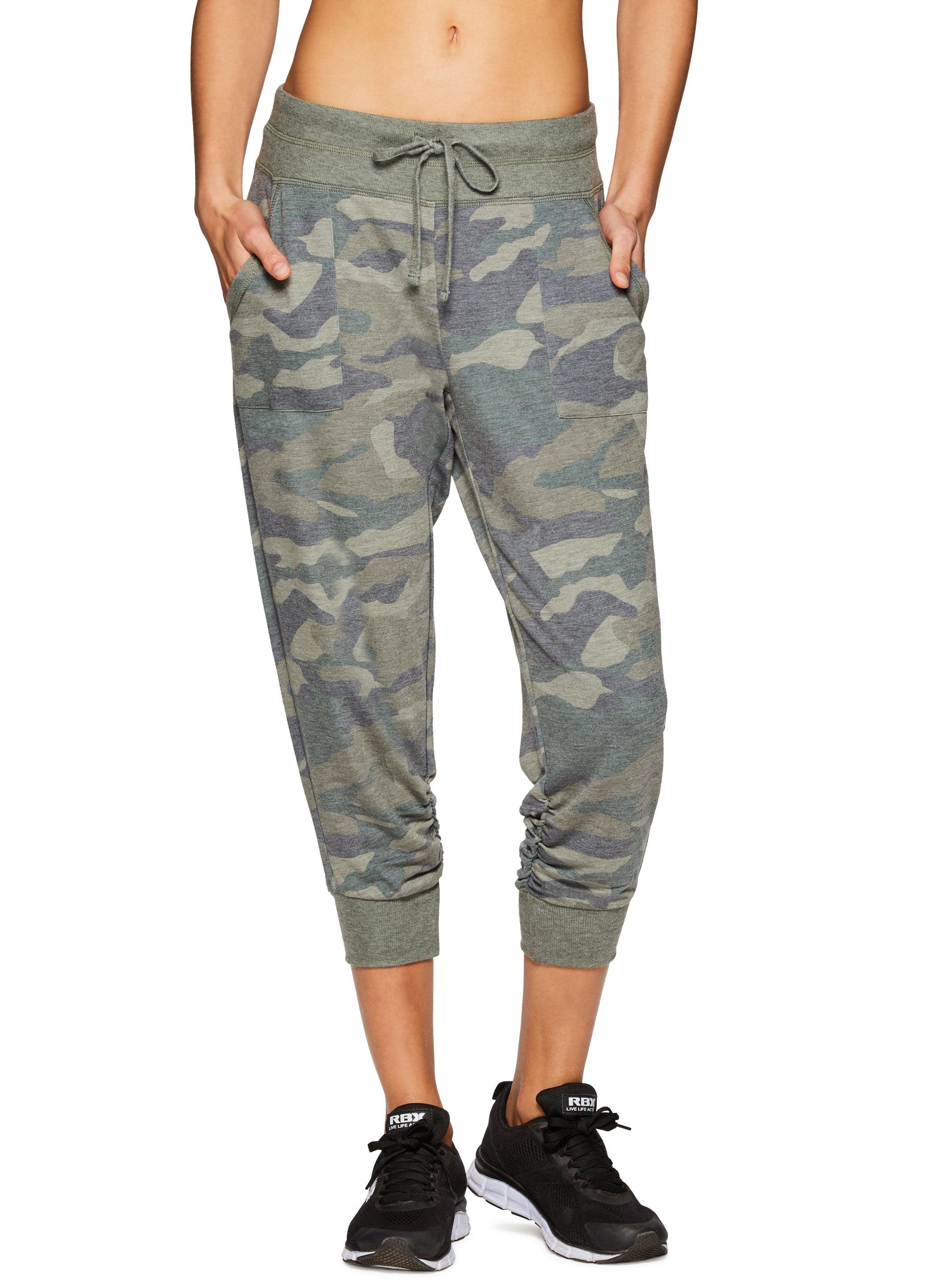SUPEYA Baby Girls Pineapple Print Tanks Shirts+Short Pants+Headband 3Pcs Set