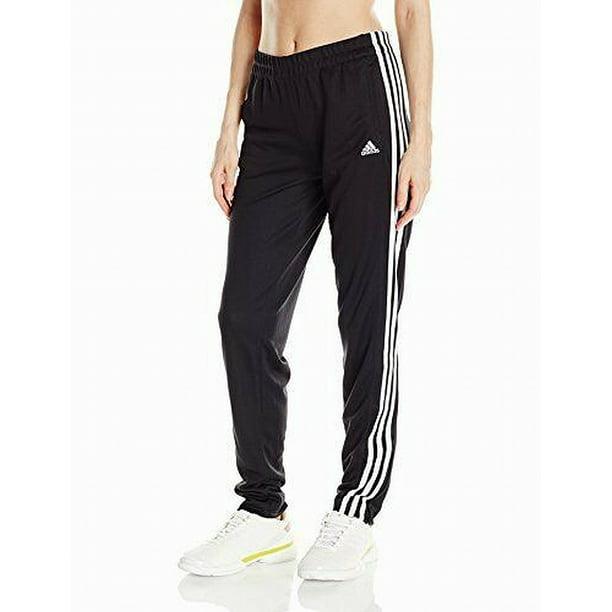 necesidad dominar mosquito  Adidas - Adidas Womens Medium Climalite Soccer Pants Stretch - Walmart.com  - Walmart.com