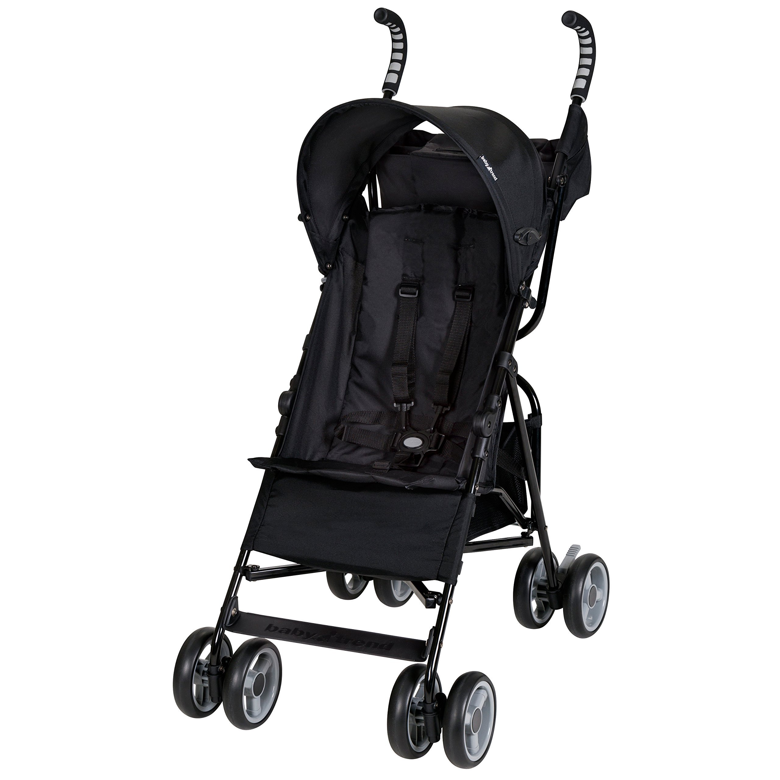 High Supply Rocket Lightweight Stroller, Princeton High Supply Rocket Lightweight Stroller, by High Supply