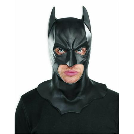 BATMAN ADULT FULL MASK