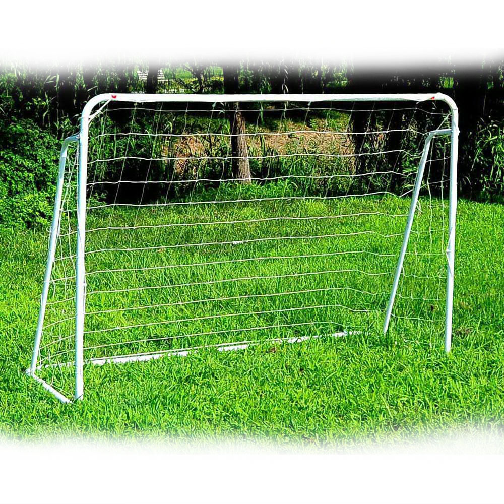 Ktaxon Portable Football/Soccer Goal Nets Set for Toddlers Kids Youth, Great Used in Backyard