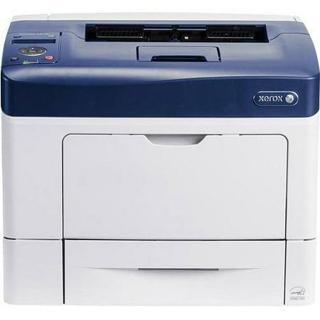 T654dn Monochrome Laser Printer - Xerox Phaser 3610DN Monochrome Laser Printer