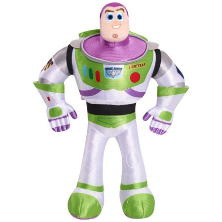 Disney•Pixar's Toy Story 4 Talking Plush - Buzz Lightyear](My Talking Tom Halloween)