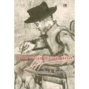 Sincretismo Literrio - eBook