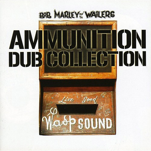 Ammunition Dub Collection