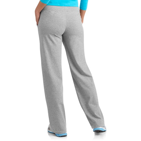 a02934d83f259 Danskin Now - Women's Plus Size Dri More Core Relaxed Fit Workout ...
