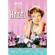 Hazel: The Complete Third Season (DVD)