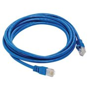 POLYSCIENCE 225-670 Ethernet Cable, 7 Ft.