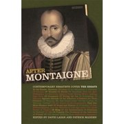 After Montaigne - eBook