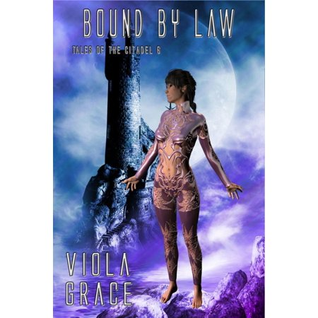 Bound by Law - eBook (Bound By Law Tales From The Public Domain)