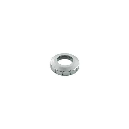 - MACs Auto Parts Premier  Products 41-34946 Remote Control Mirror Bezel Nut - Mounts On Door Trim Panel- Comet