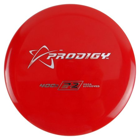 400 Series Pa2 Putter Golf Disc  Colors May Vary    170 174G  Colors May Vary By Prodigy Disc