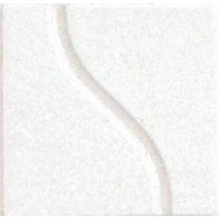 Sax True Flow Natural Clear Gloss Glaze, 1-Gallon