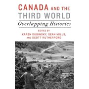 Canada and the Third World - eBook