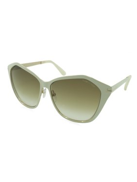 1299d0531fd44 Product Image Tom Ford 58-13-140 Sunglasses For Women