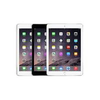 Apple iPad Air 2 64GB WiFi Only Gold Refurbished