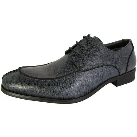Robert Wayne Dress Shoes Review