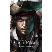 Le cycle pirate - eBook