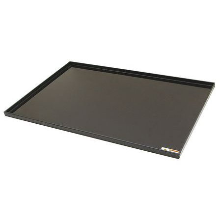 AIR SCIENCE TRAY M-5 Spill Tray, For Ductless Fume Hood