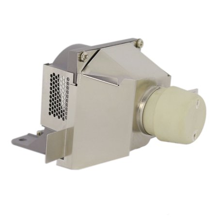 Lutema Platinum for BenQ MW526H Projector Lamp with Housing (Original Philips Bulb Inside) - image 2 de 5