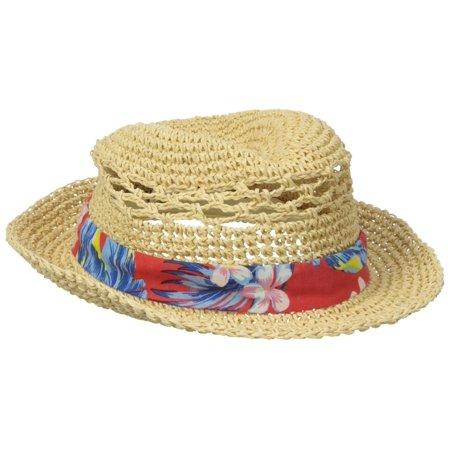 - Billabong Juniors Aloha Yo Hat