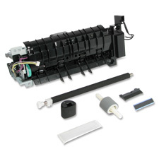 Maintenance Kit For HP P3005/M3027/M3035 Q7812A New