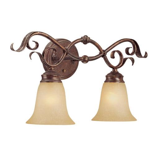 Cool Flos Kelvin Table Lamp In Black The Designer Range LED Desk Light