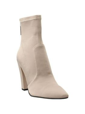 284079f8bb7 Pink Womens Boots - Walmart.com