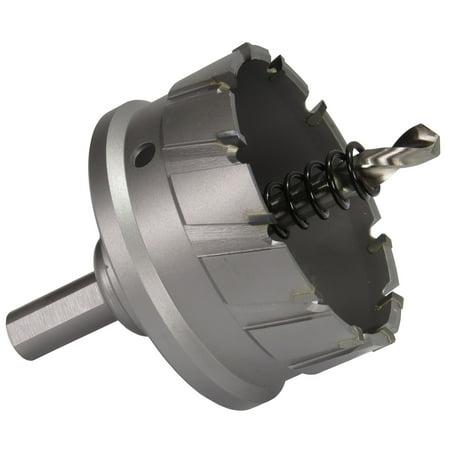 Carbide Shaper Cutters (5/8