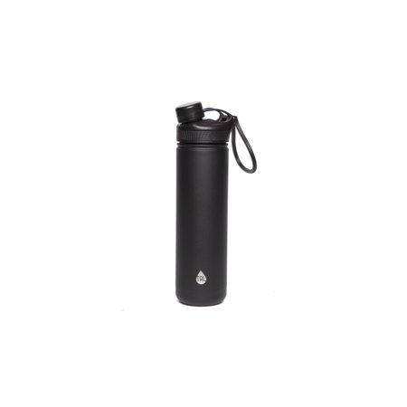 TAL 26oz Stainless Steel Ranger Bottle-Black - Filme Halloween Tal 2