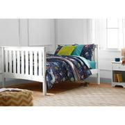 spelndid better home and gardens cookbook. Better Homes and Gardens Pine Creek Kids Full Bed  White Finish Furniture Walmart com