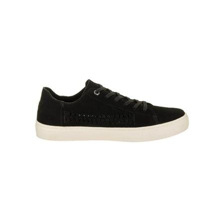 Toms Women's Lenox Casual Shoe - image 4 of 5