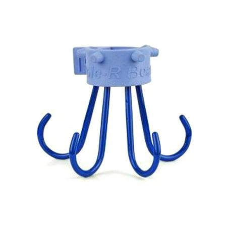 Pole-R-Bear Umbrella Hook