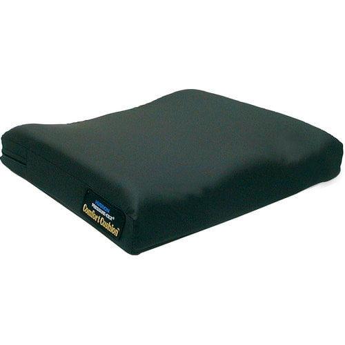 Hudson Medical Pressure Eez 2'' Comfort Cushion