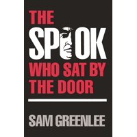 African American Life: The Spook Who Sat by the Door (Paperback)