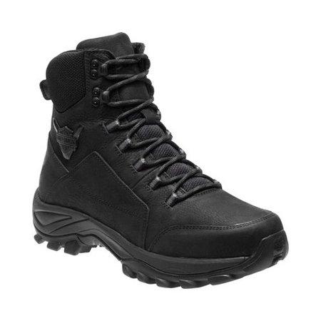 Men's Harley-Davidson Gilmour Ankle Boot