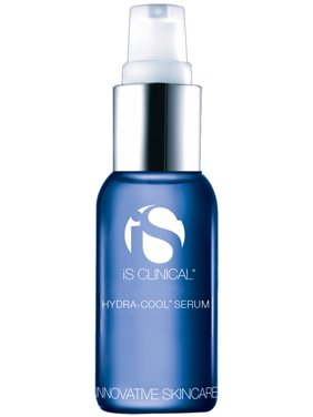 iS Clinical Hydra-Cool Serum, 1 Oz
