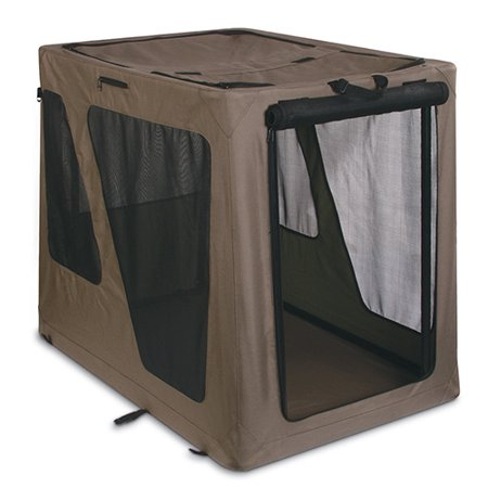 Pop Up Dog Kennel Reviews