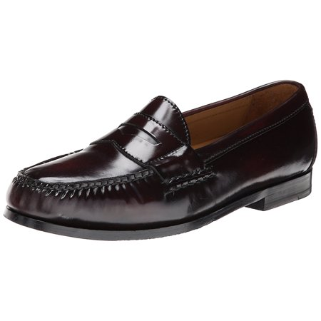 be38f4a084b Cole Haan - Cole Haan Men Pinch Grand Penny Loafers - Walmart.com