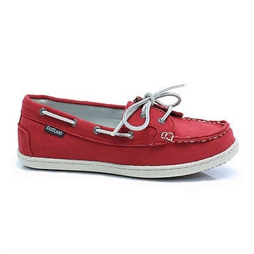 Kamisco: Boat Shoe: Shoes