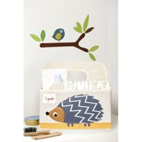 a68b90ed3ea3 Product Image 3 Sprouts Diaper Caddy - Hedgehog