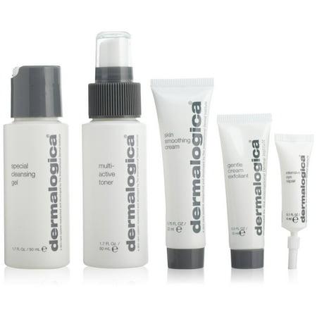 Dermalogica Dry Skin Kit (Dry Skin Care Kit)