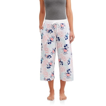 Disney Women's Plus License Pant Aladin](Female Disney Characters)