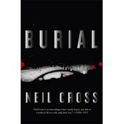 Burial - eBook
