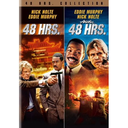 Another Wonderful Life (48 Hrs. / Another 48 Hrs. (DVD))
