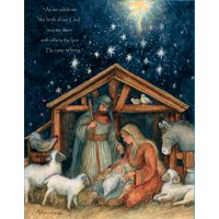 Holy Family Christmas Cards (Other)